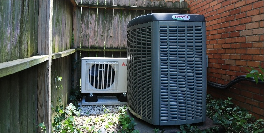 Lba Lc Ductless 3