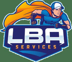 LBA Logo Hero Services Evolution