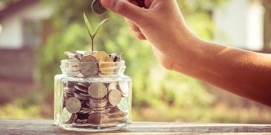 Lba Lc Time Savings 1 1