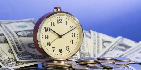 Lba Lc Time Savings 1