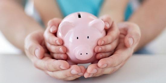 Lba Lc Time Savings 2