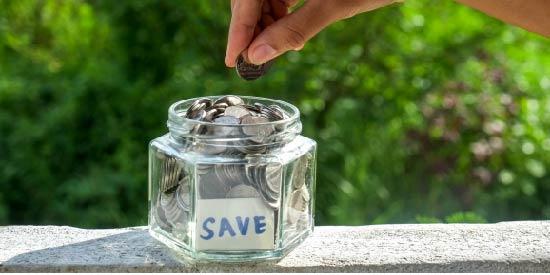 Lba Trench Lba Lc Time Savings 3