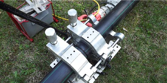 Lba Trenchless 2