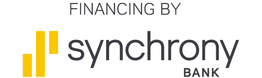 Logo Synchrony Bank@2x